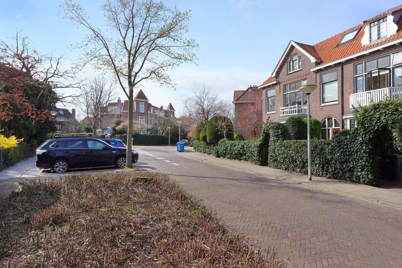 Heemskerkstraat 8, Delft foto-41