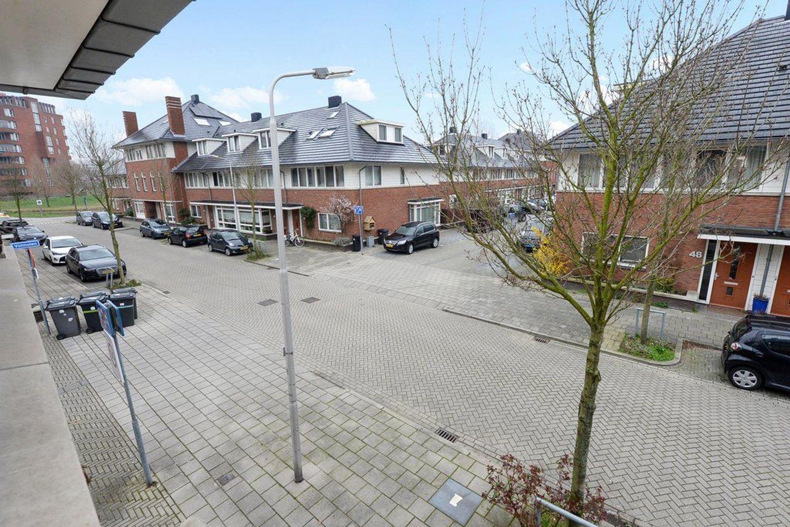 Molensingel 47, Delft foto-34