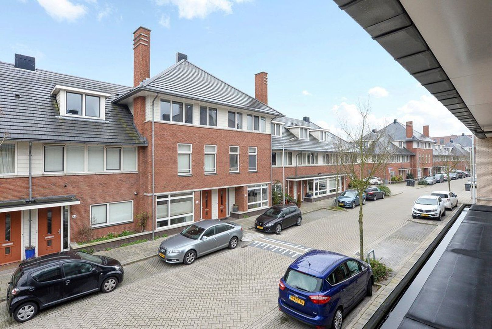 Molensingel 47, Delft foto-41