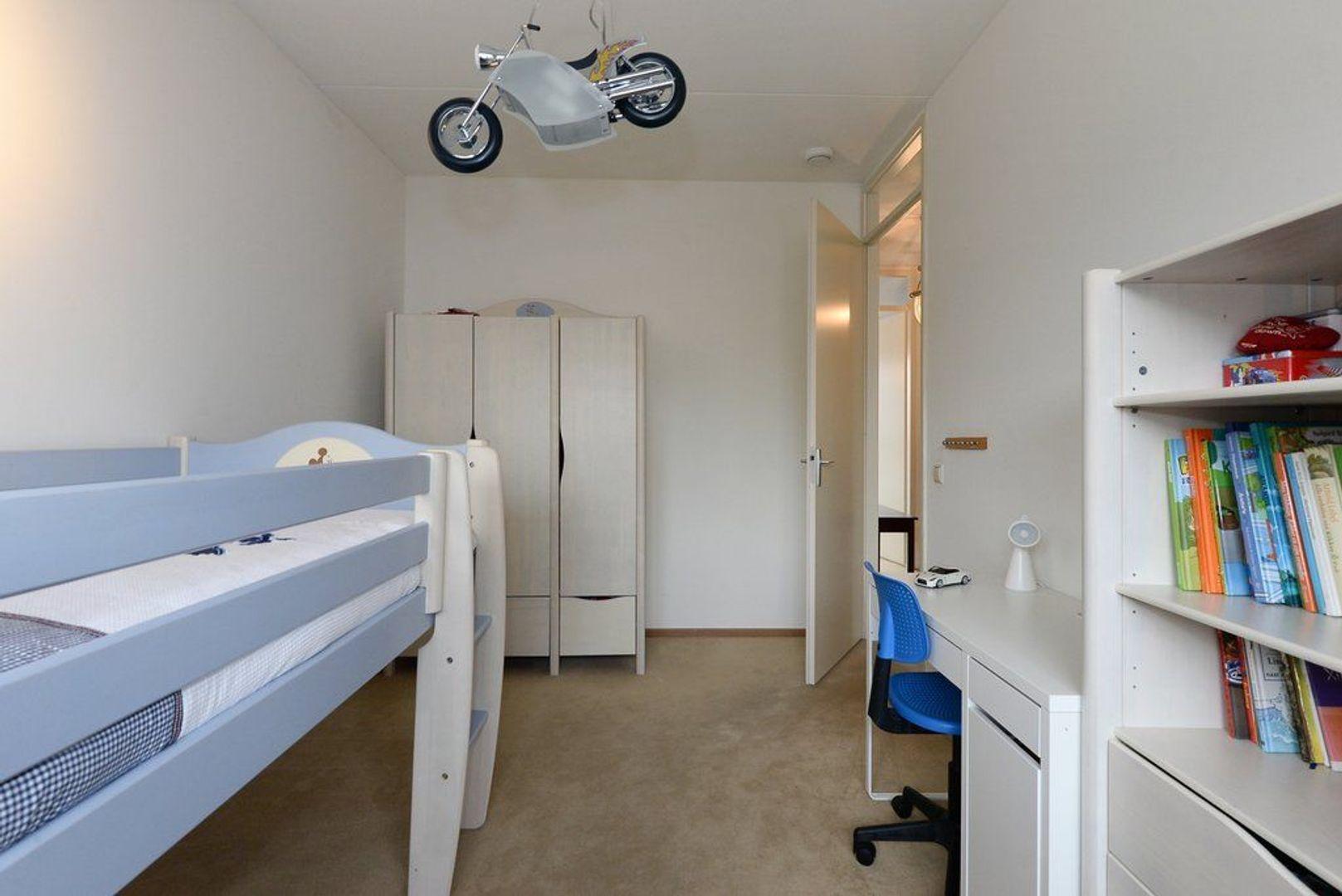 Molensingel 47, Delft foto-32
