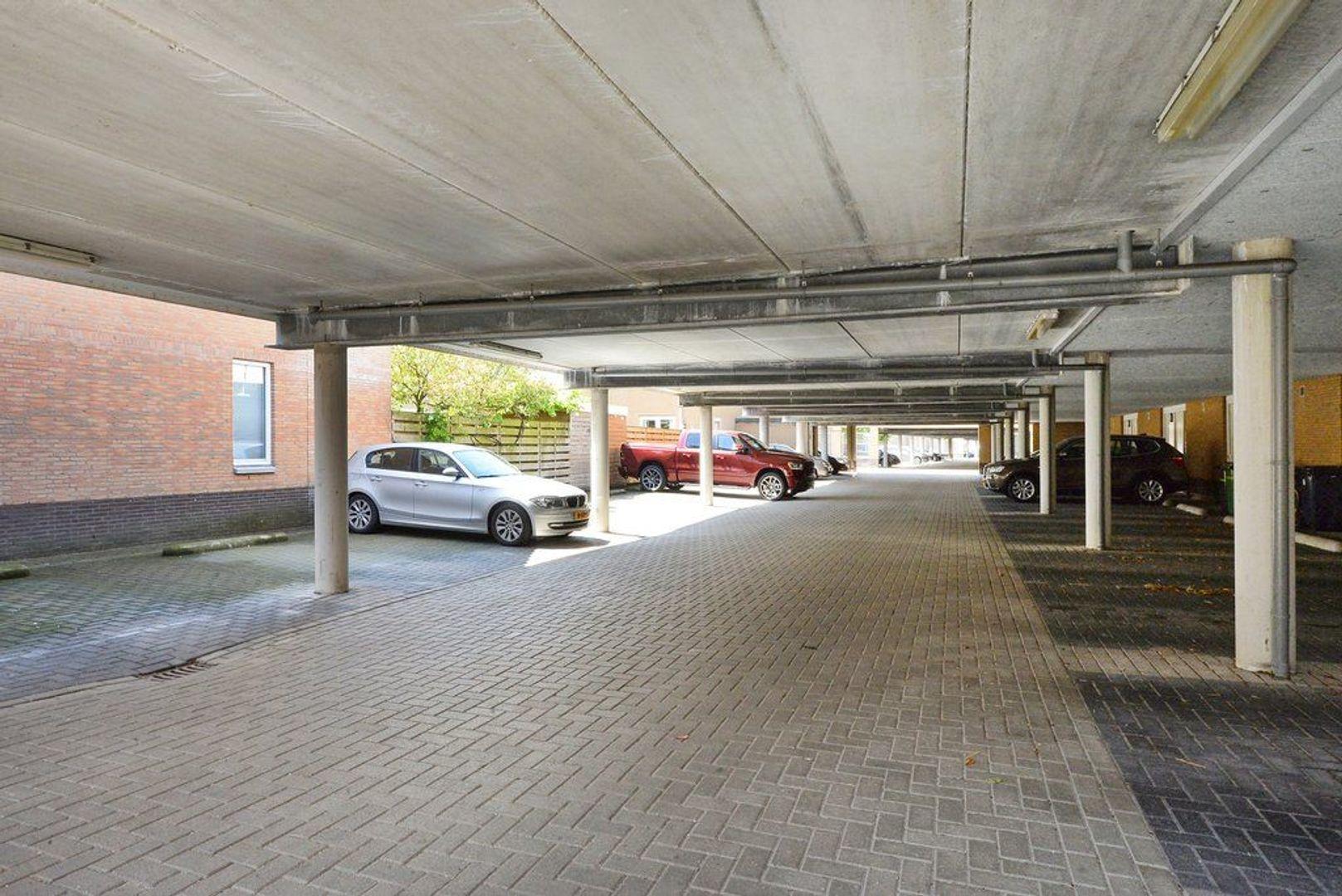 Molensingel 47, Delft foto-48