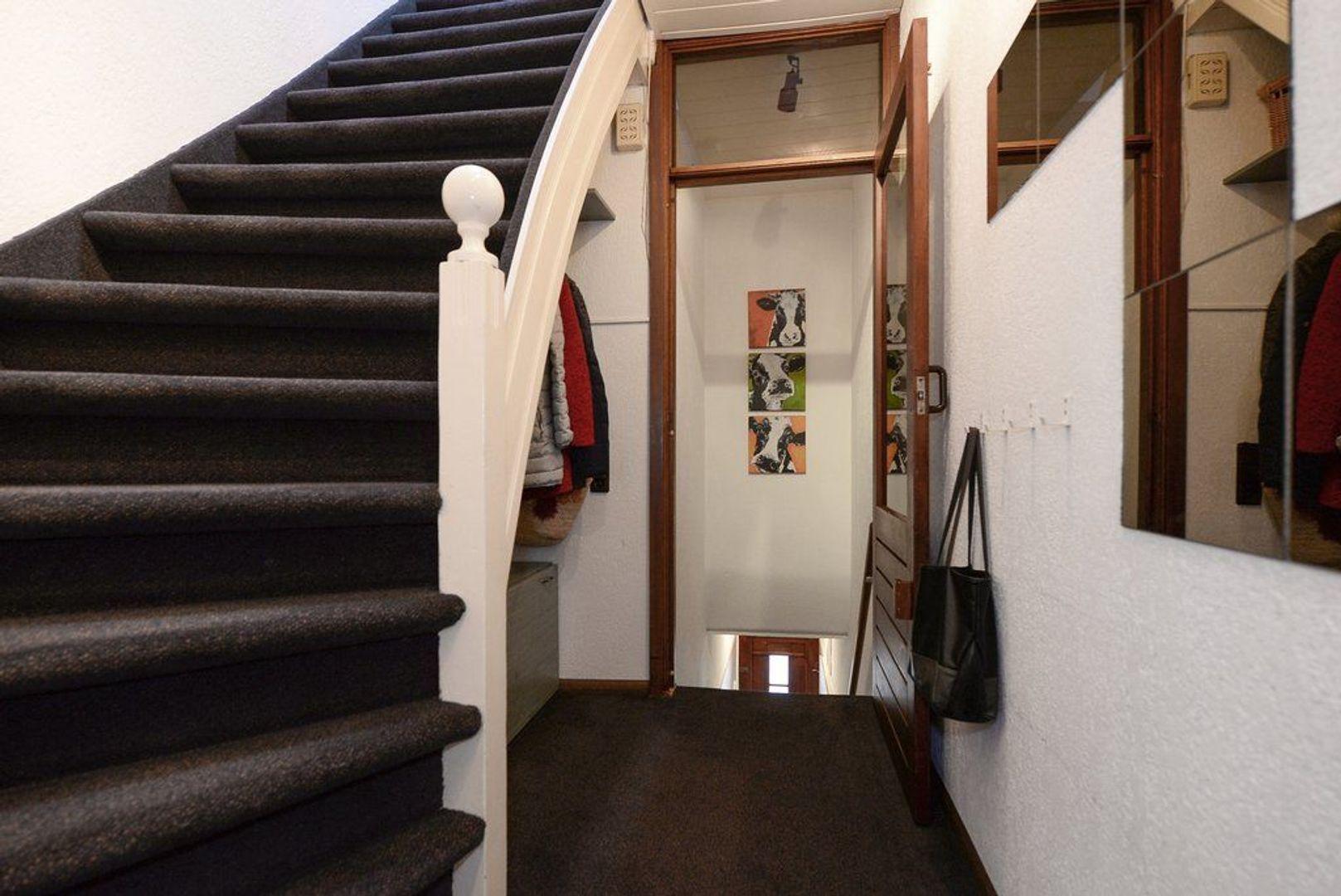Van der Heimstraat 41, Delft foto-11