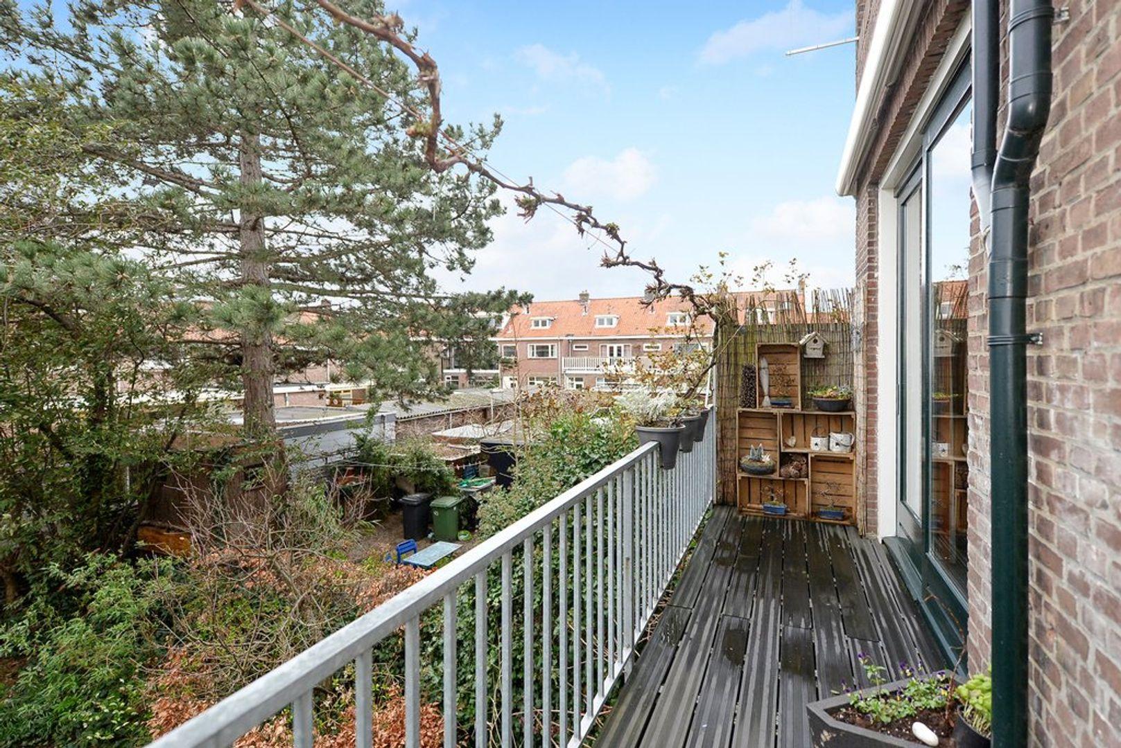 Van der Heimstraat 41, Delft foto-4