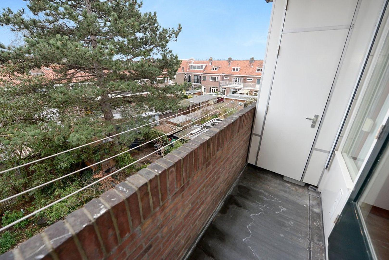 Van der Heimstraat 41, Delft foto-32