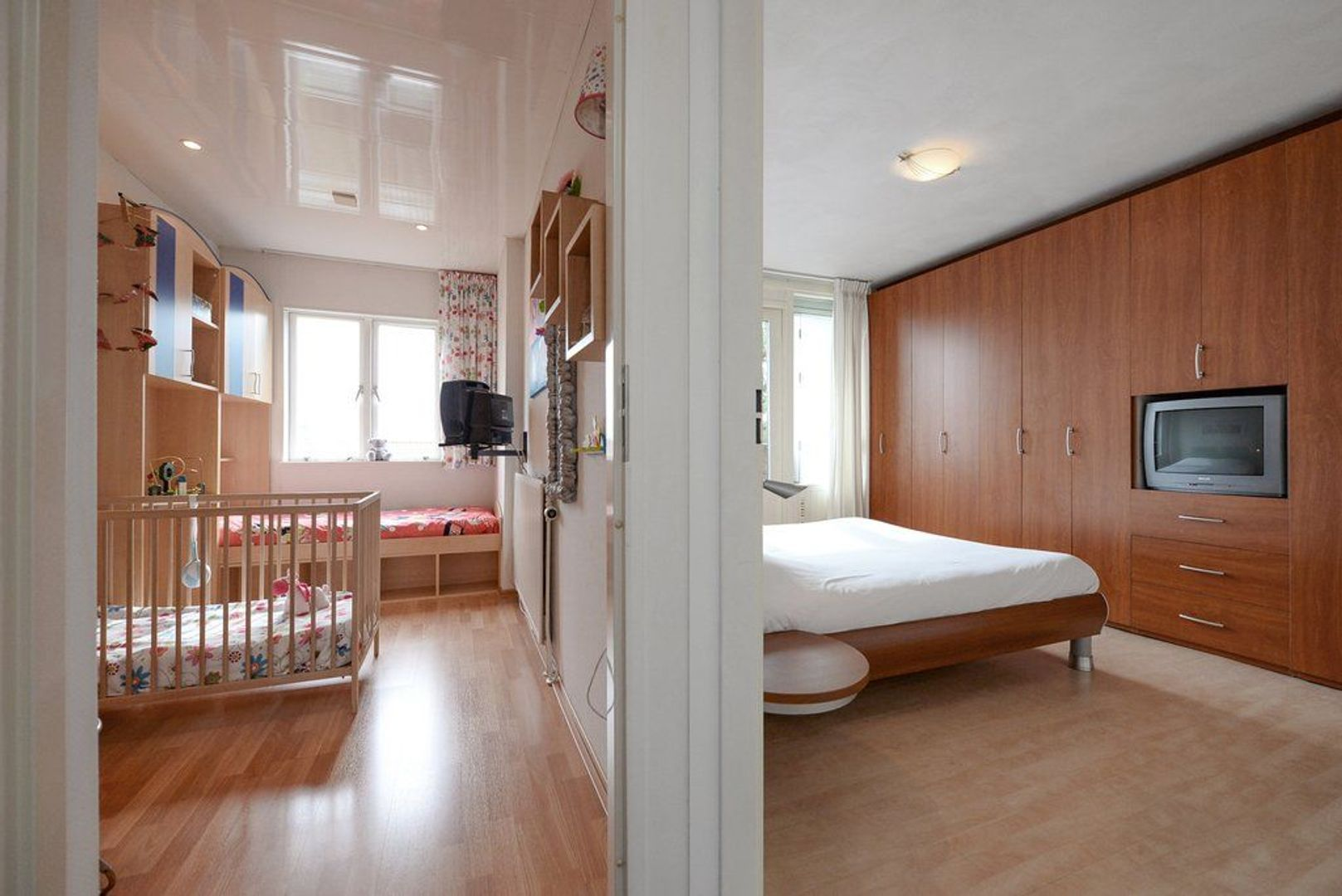 Van der Heimstraat 41, Delft foto-29