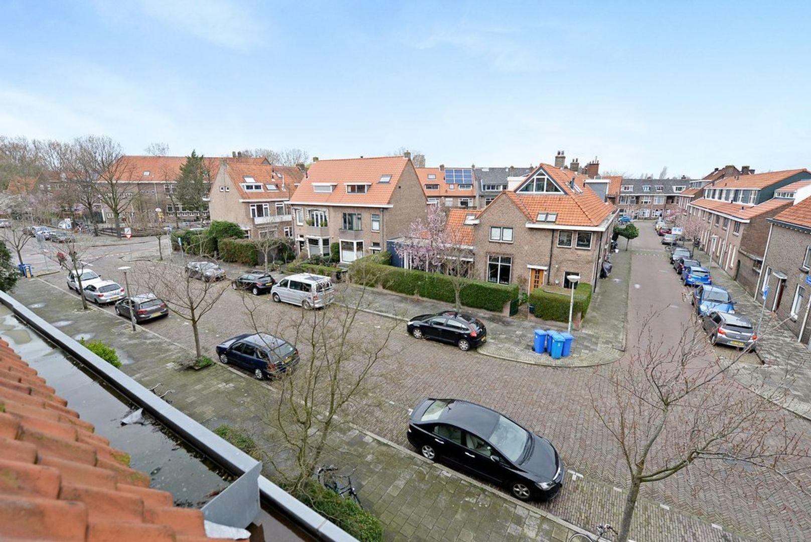 Van der Heimstraat 41, Delft foto-39