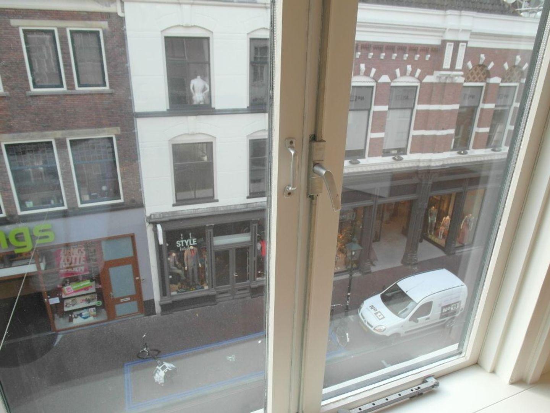 Markt 45, Delft foto-24
