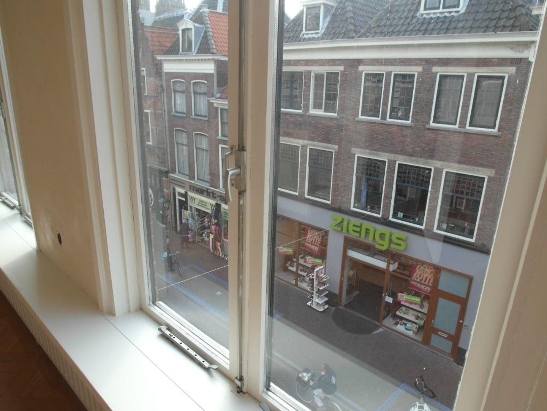 Markt 45, Delft foto-25