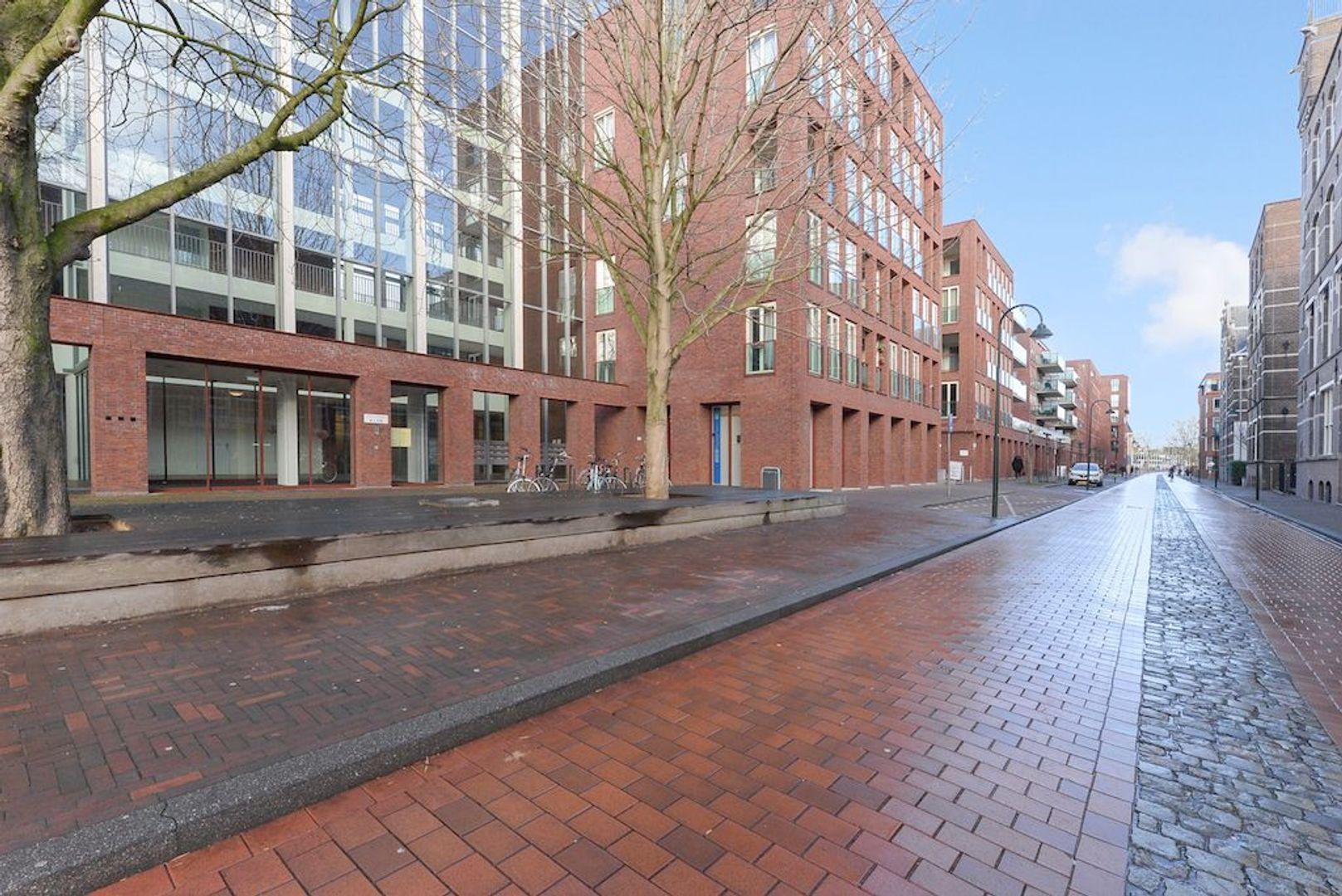 Ezelsveldlaan 56, Delft foto-4
