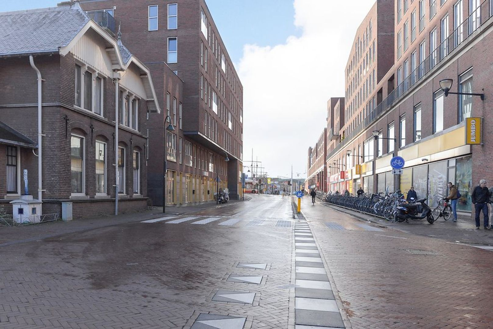 Ezelsveldlaan 56, Delft foto-28