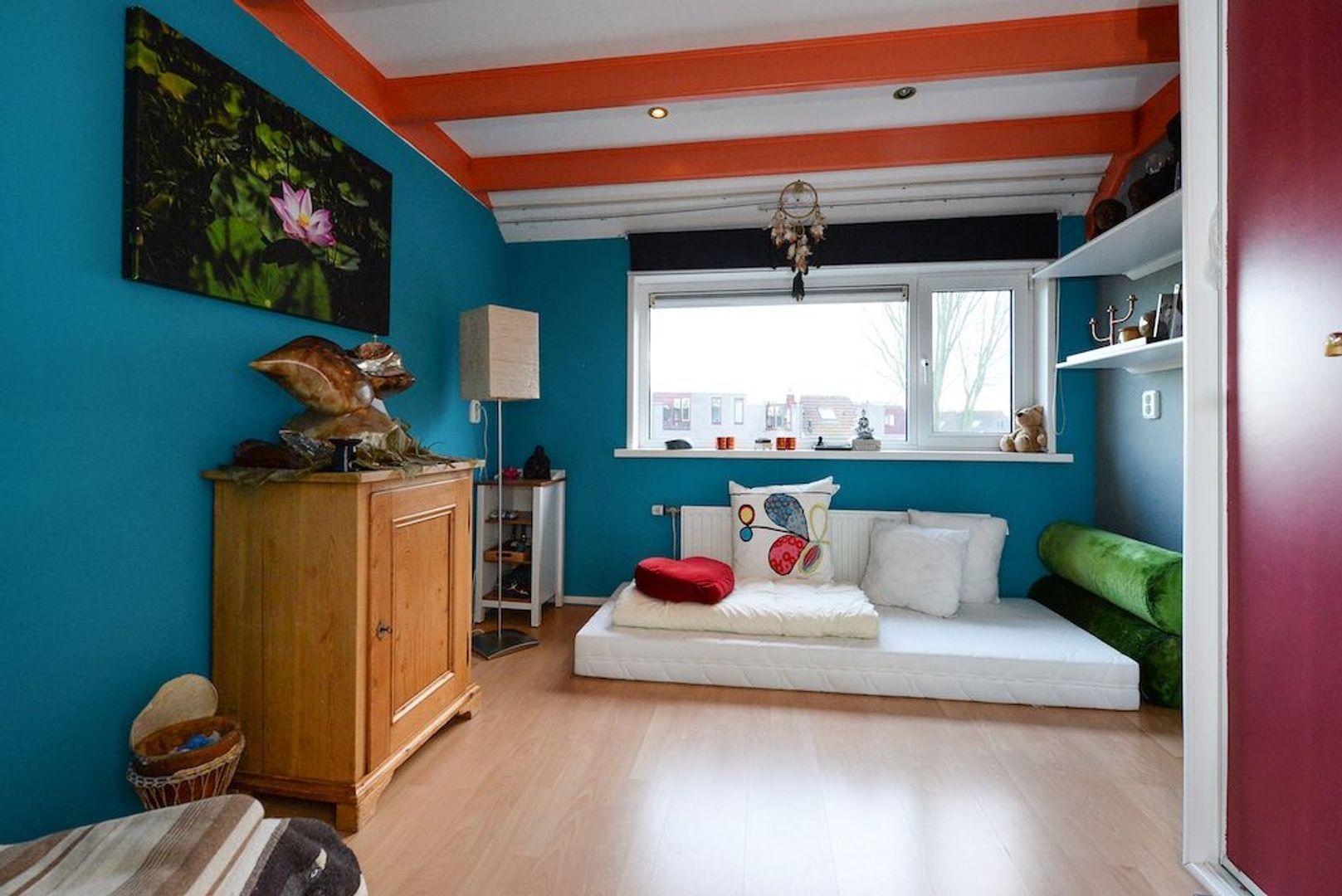 Boomkleverstraat 26, Delft foto-40