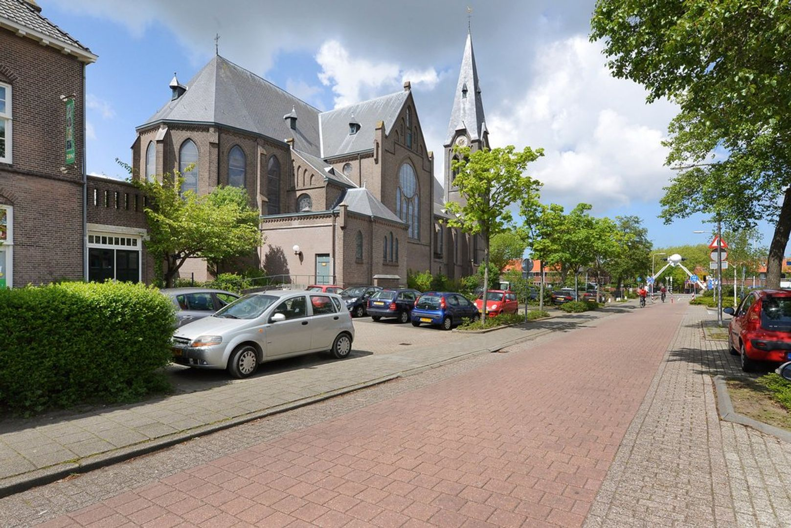 Tussenhaven 14, Den Hoorn foto-34