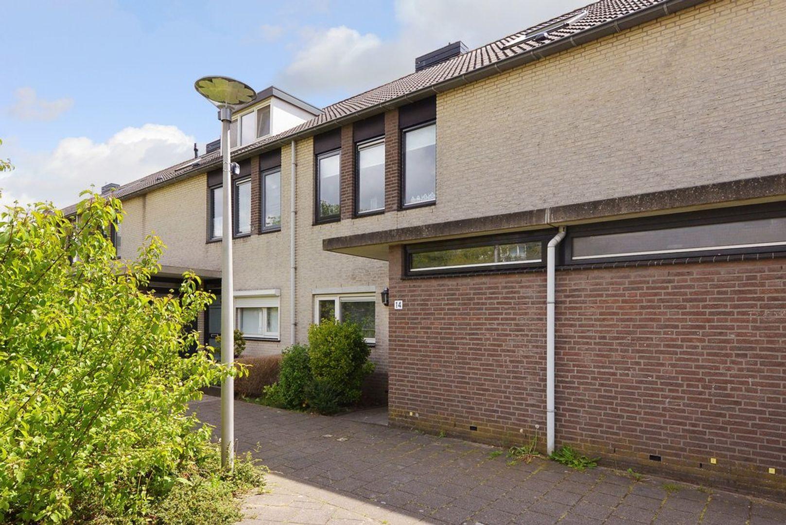 Tussenhaven 14, Den Hoorn foto-32
