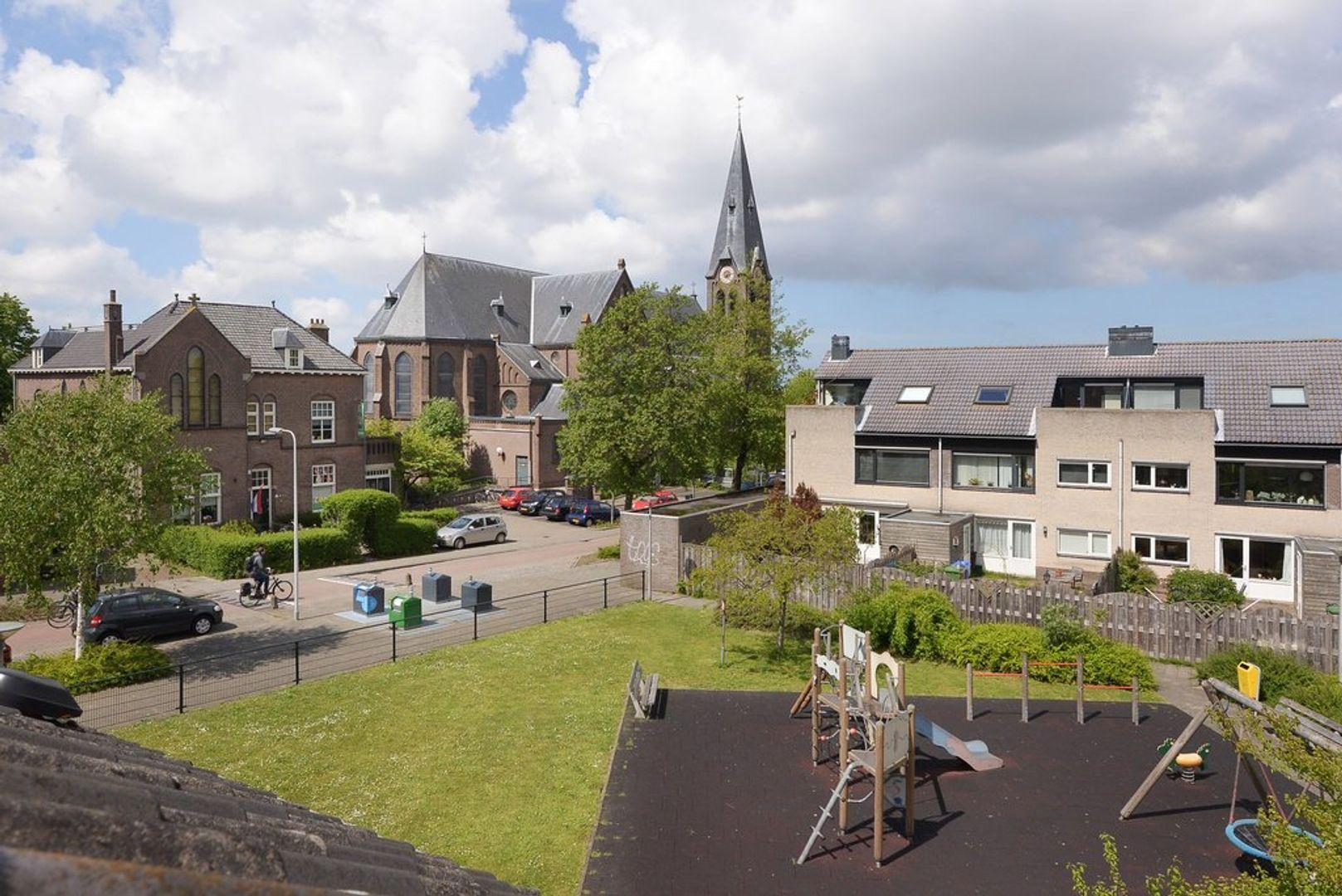 Tussenhaven 14, Den Hoorn foto-25