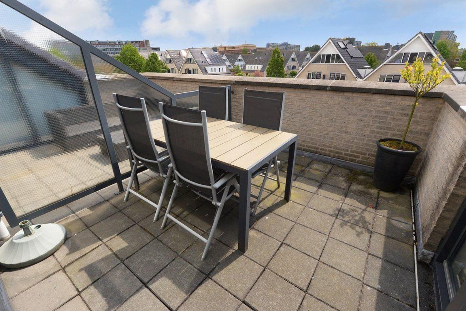 Tussenhaven 14, Den Hoorn foto-29