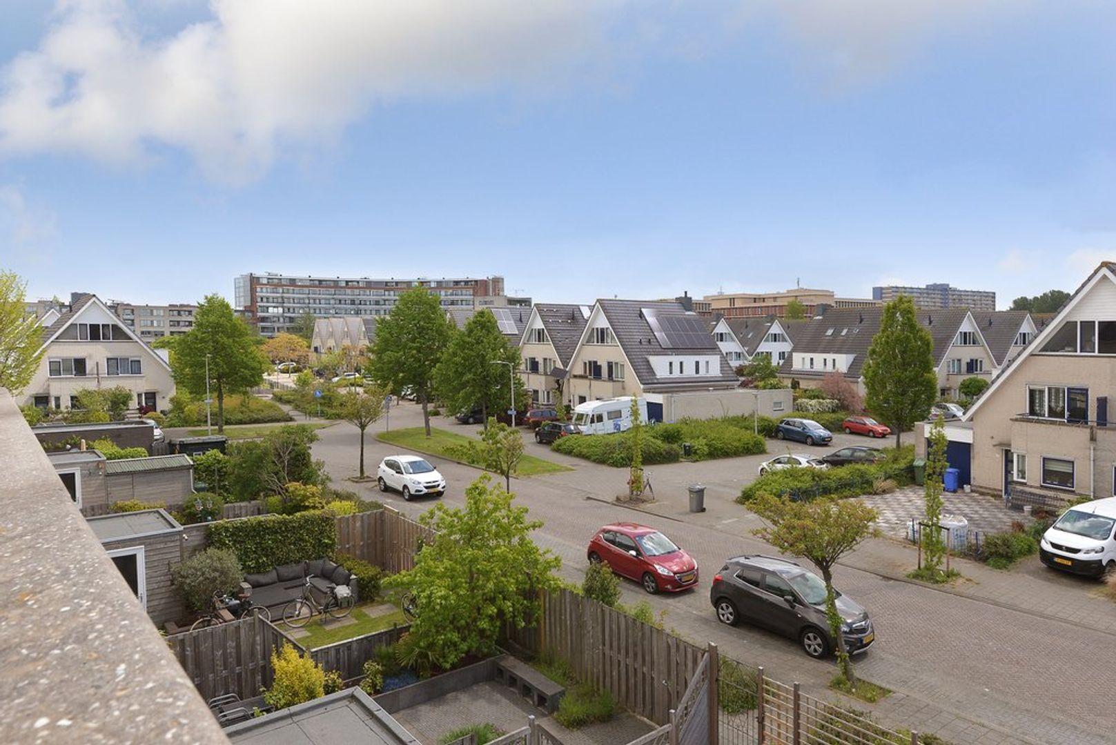 Tussenhaven 14, Den Hoorn foto-30