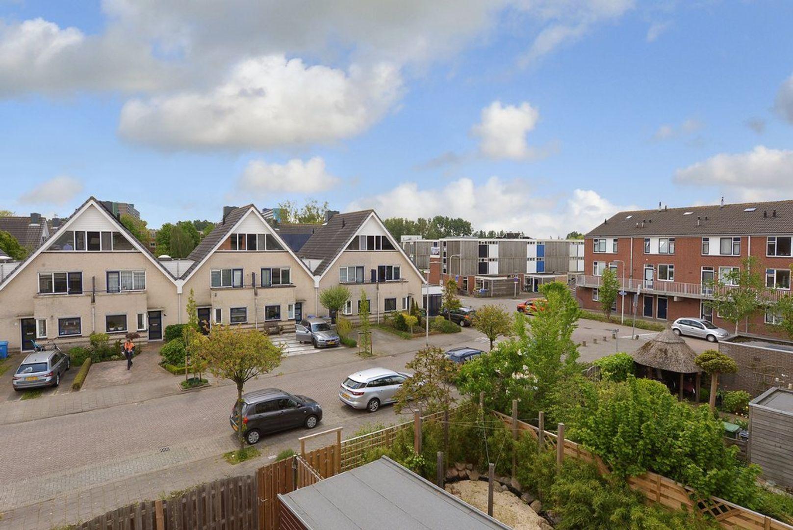 Tussenhaven 14, Den Hoorn foto-31