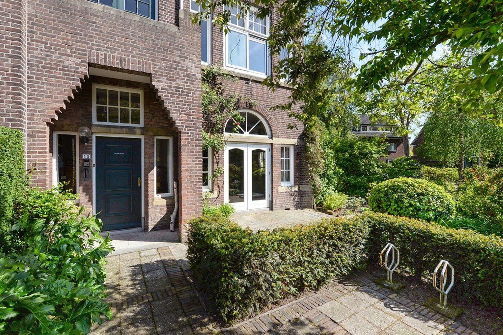 Heemskerkstraat 19, Delft foto-3