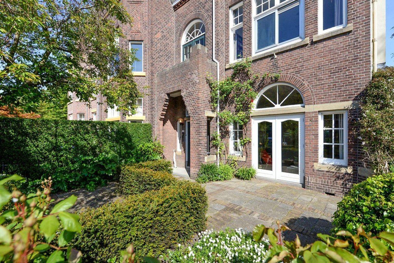 Heemskerkstraat 19, Delft foto-2