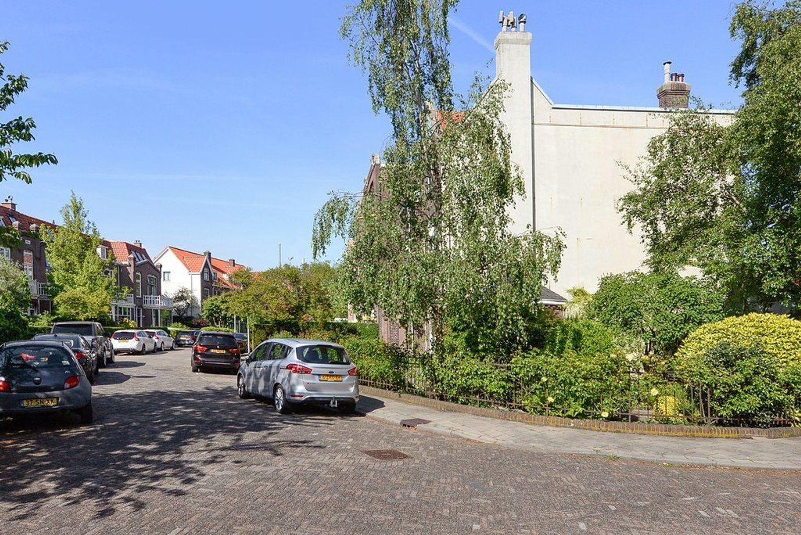 Heemskerkstraat 19, Delft foto-5