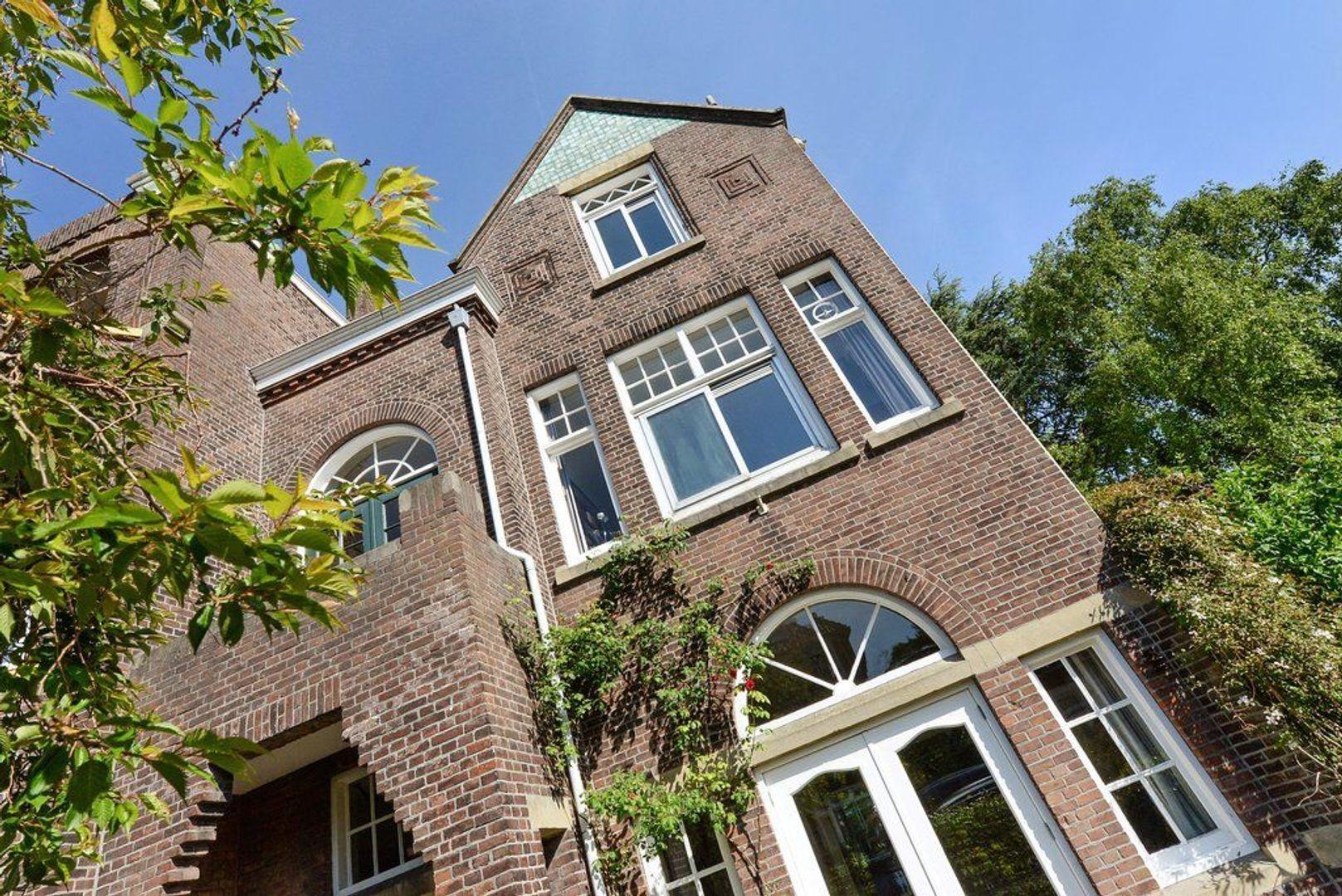 Heemskerkstraat 19, Delft foto-1