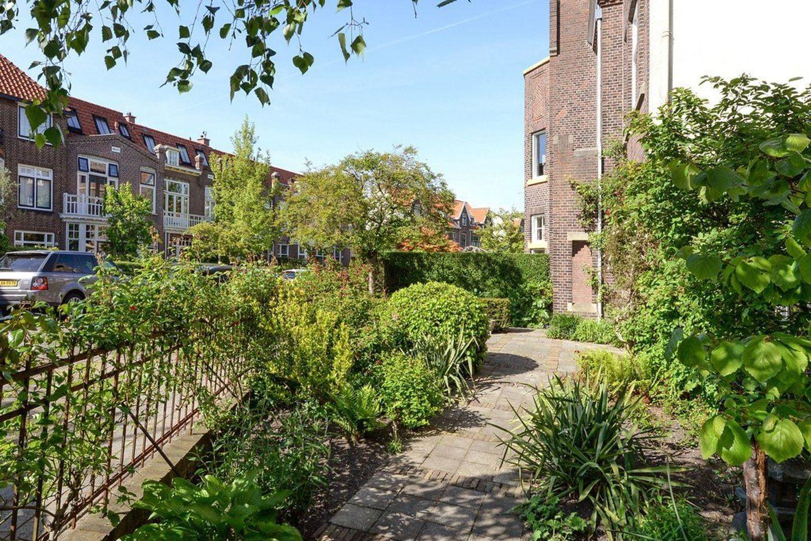 Heemskerkstraat 19, Delft foto-11