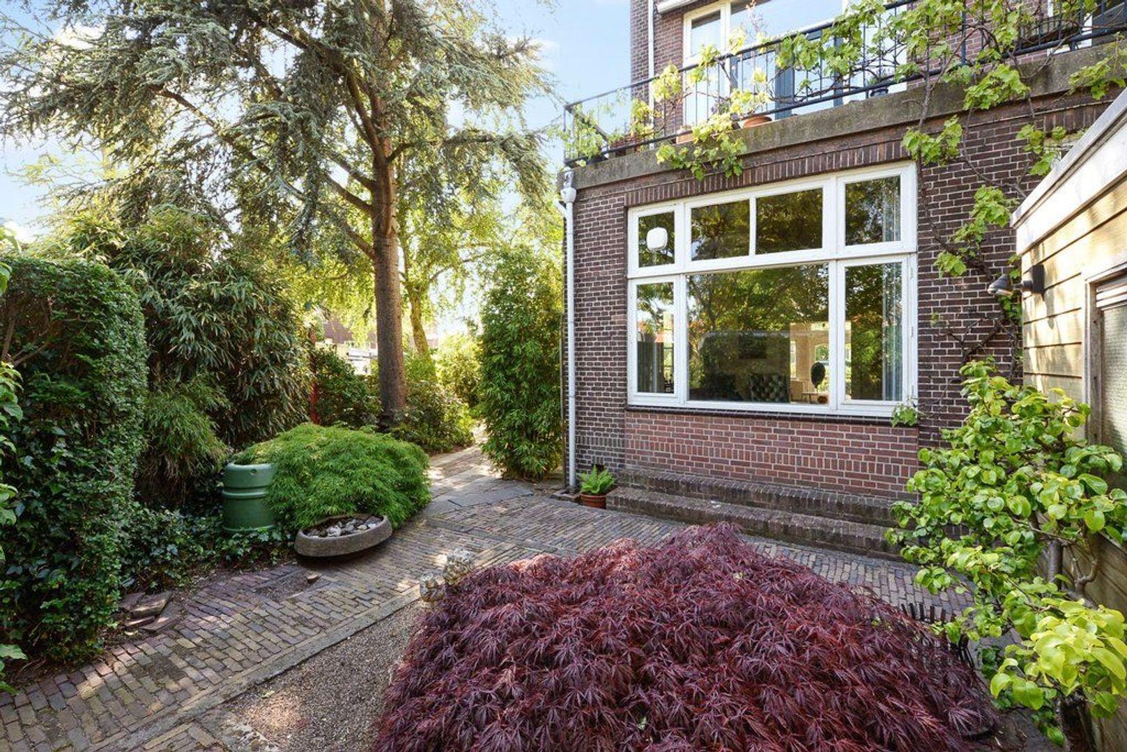 Heemskerkstraat 19, Delft foto-13