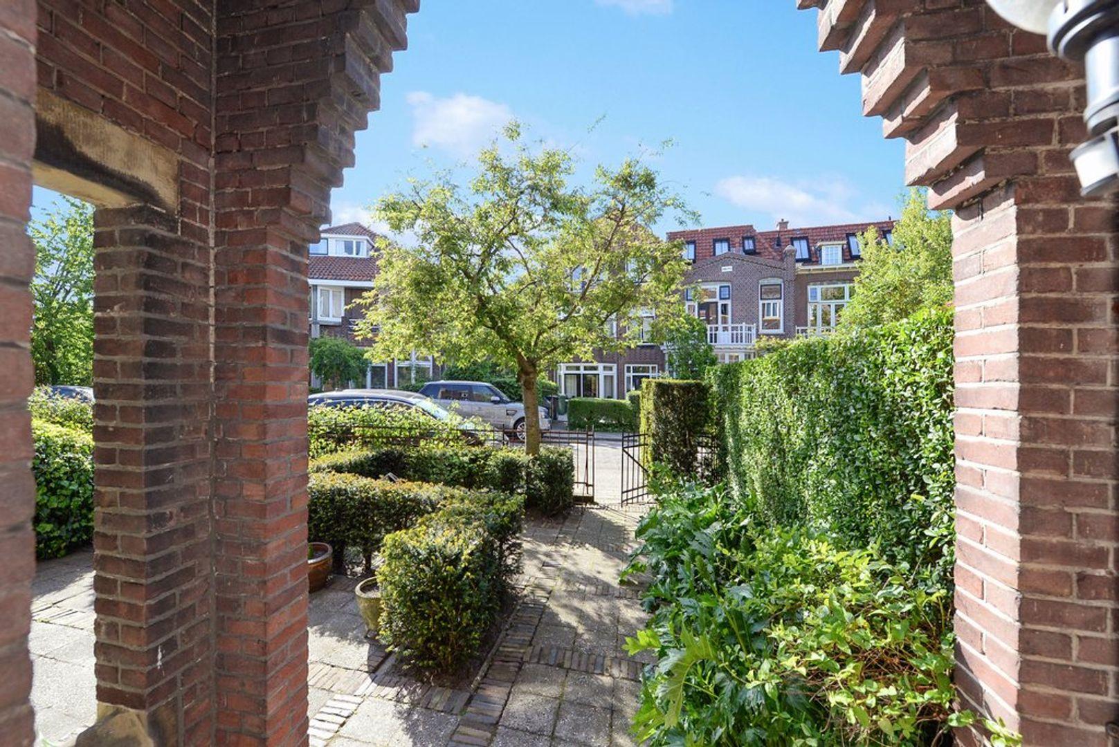 Heemskerkstraat 19, Delft foto-15