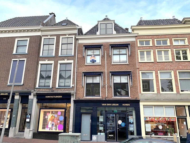 Koornmarkt 82 A, Delft foto-33