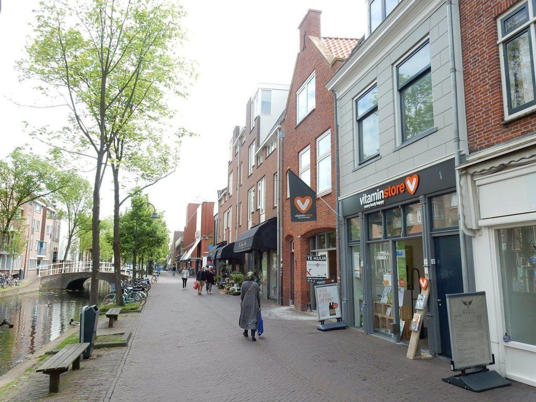Molslaan 21 B, Delft foto-7