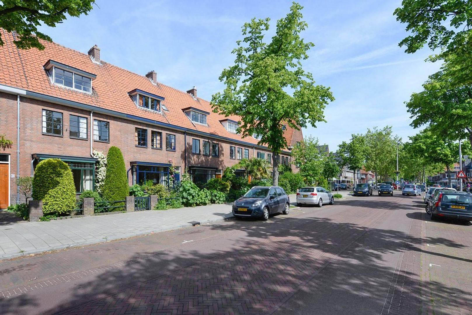 Hof van Delftlaan 110, Delft foto-7