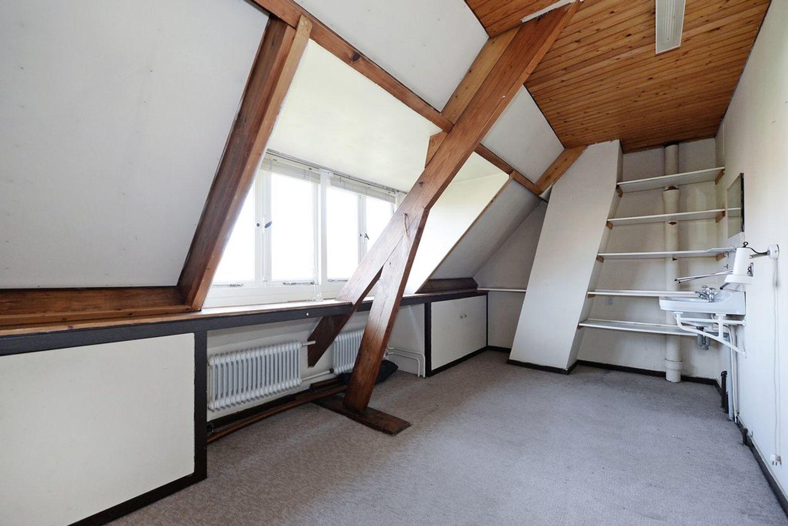 Hof van Delftlaan 110, Delft foto-42
