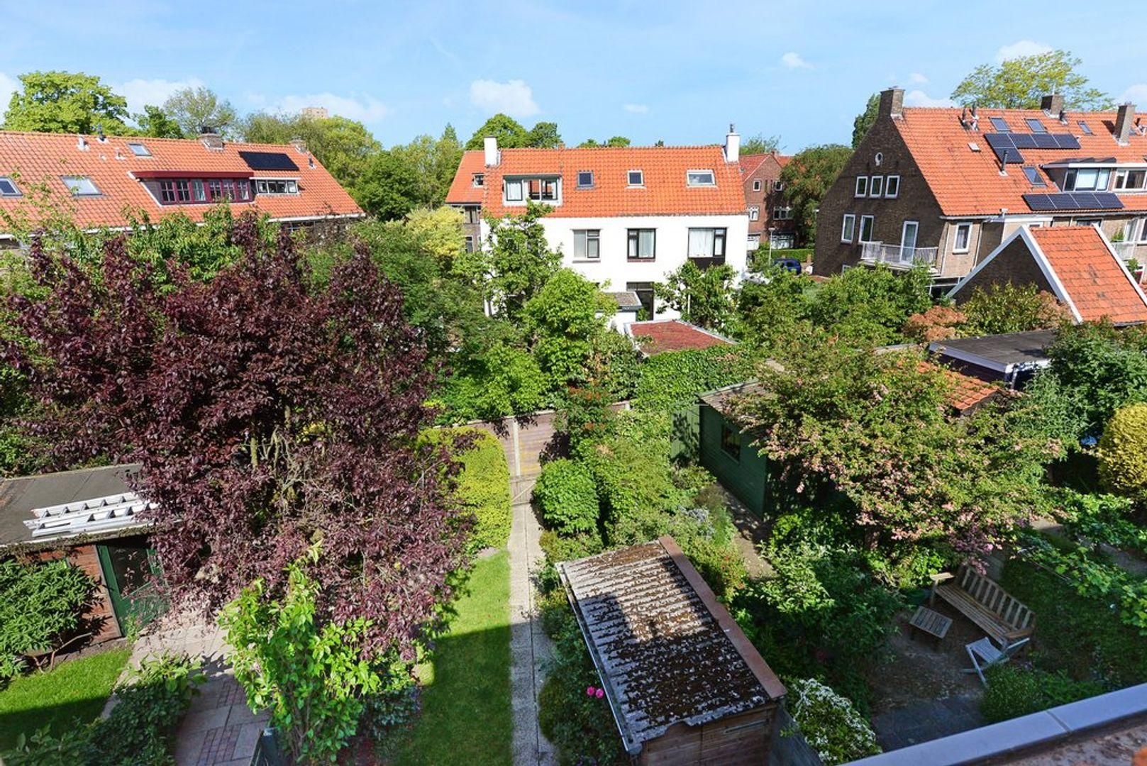 Hof van Delftlaan 110, Delft foto-44