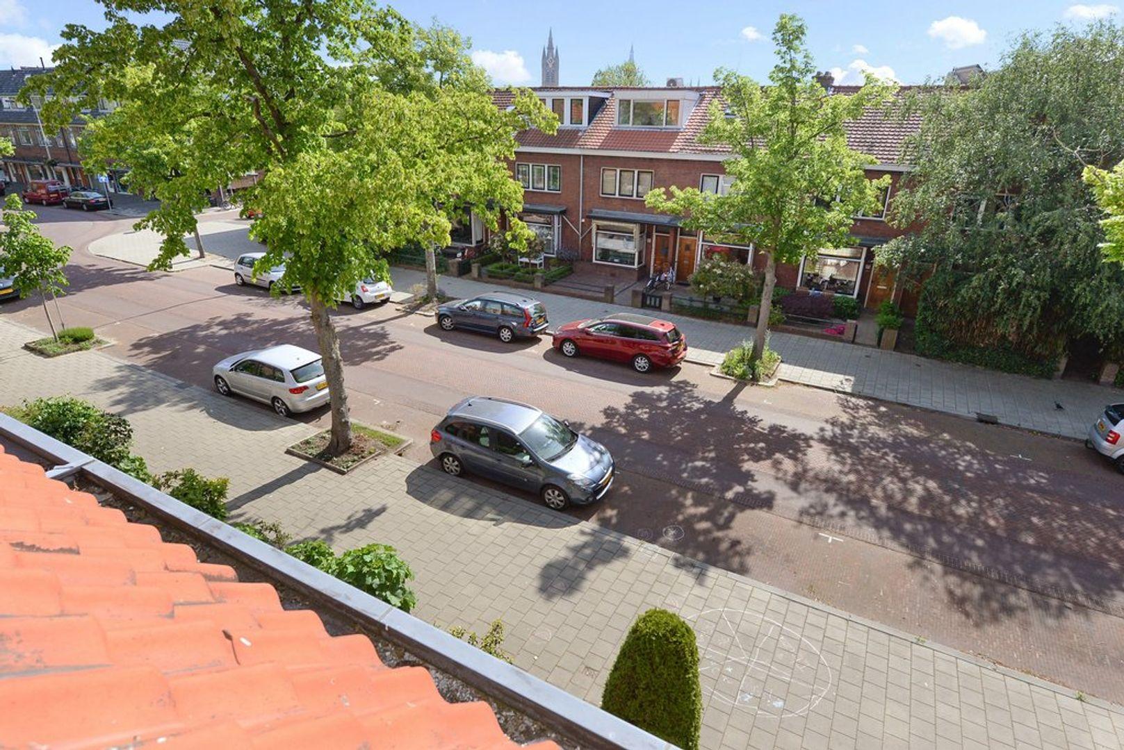 Hof van Delftlaan 110, Delft foto-47