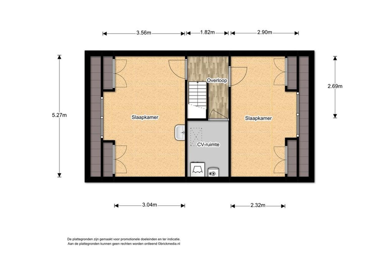 Hof van Delftlaan 110, Delft foto-53