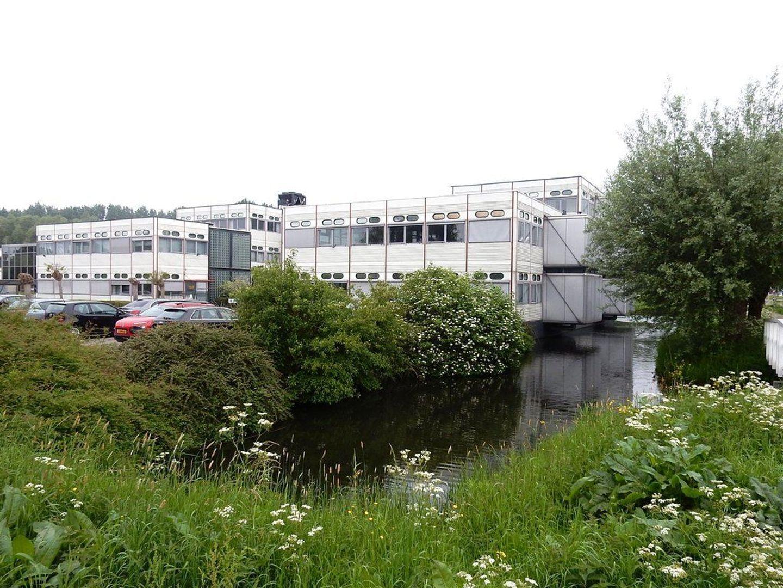 Kalfjeslaan 18 B, Delft foto-0