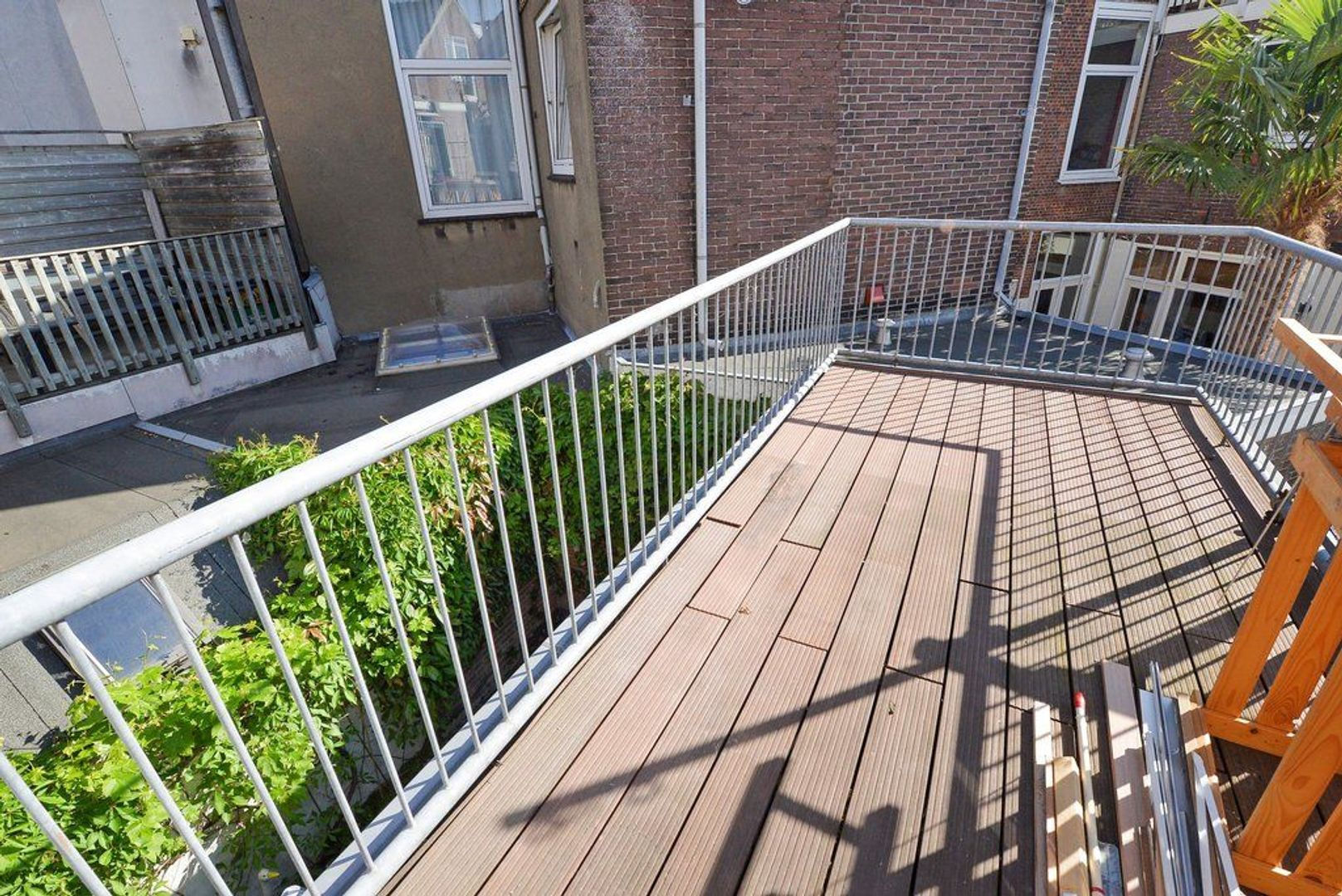 Warmoezierstraat 42, Delft foto-18