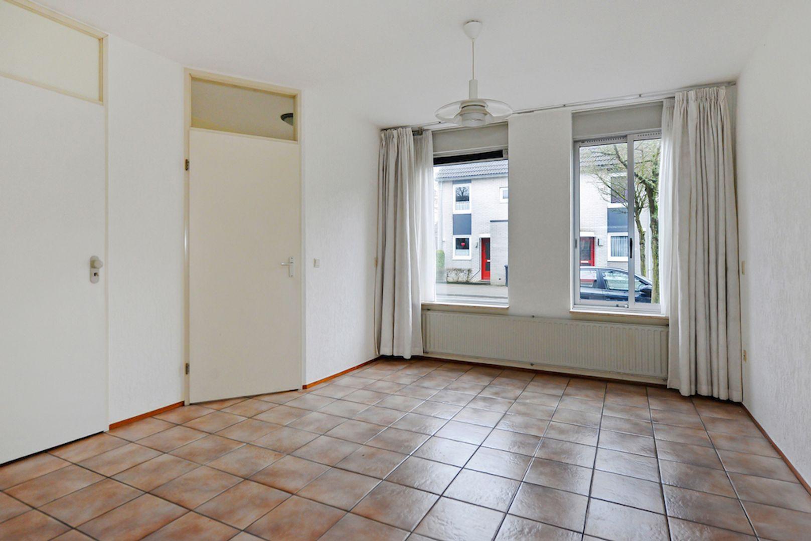 Jordaniestraat 4, Delft foto-9