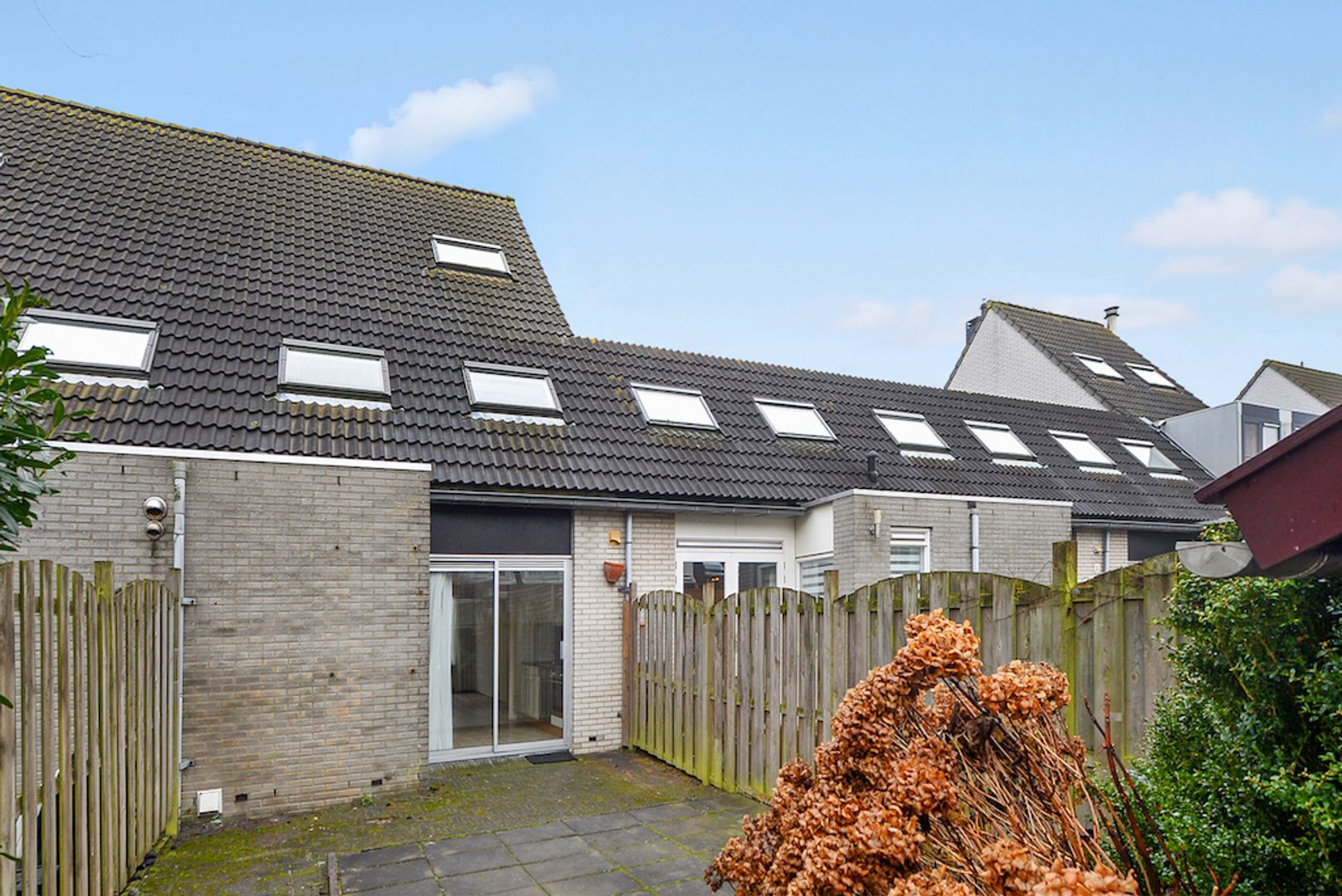 Jordaniestraat 4, Delft foto-19