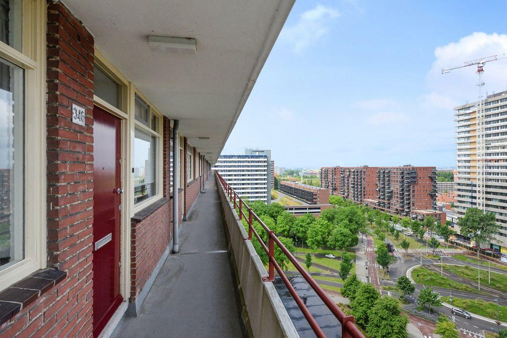 Hendrik Tollensstraat 348, Delft foto-8