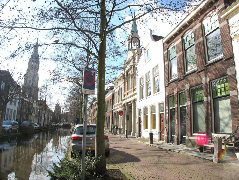 Vlamingstraat 50 B, Delft foto-7