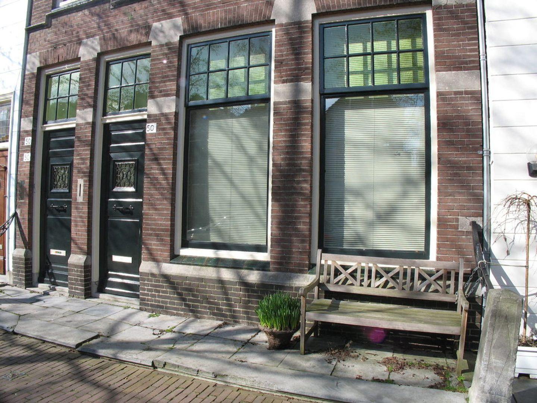 Vlamingstraat 50 B, Delft foto-5