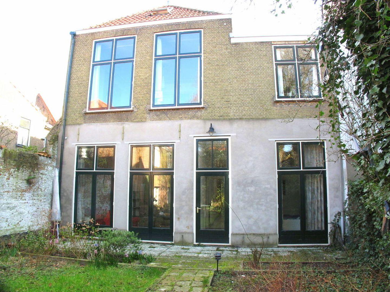 Vlamingstraat 50 B, Delft foto-6