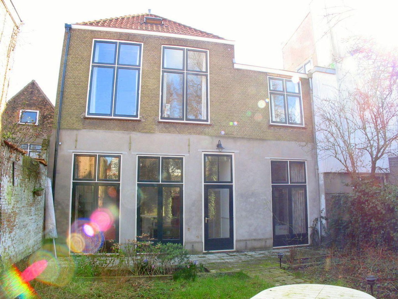 Vlamingstraat 50 B, Delft foto-24