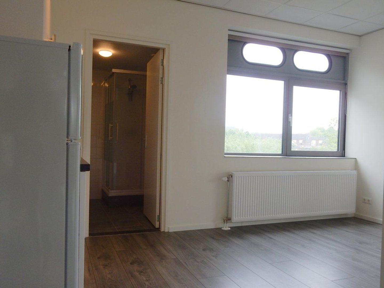 Kalfjeslaan 14 B, Delft foto-5