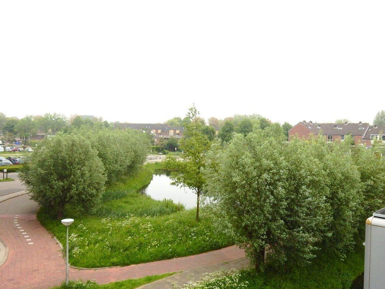 Kalfjeslaan 14 B, Delft foto-9