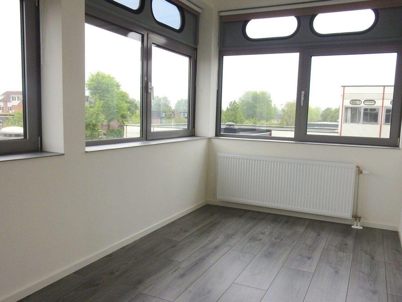 Kalfjeslaan 14 B, Delft foto-25