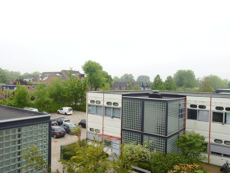 Kalfjeslaan 14 B, Delft foto-26