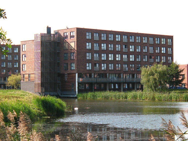 Melkdragerhof 103, Delfgauw foto-1