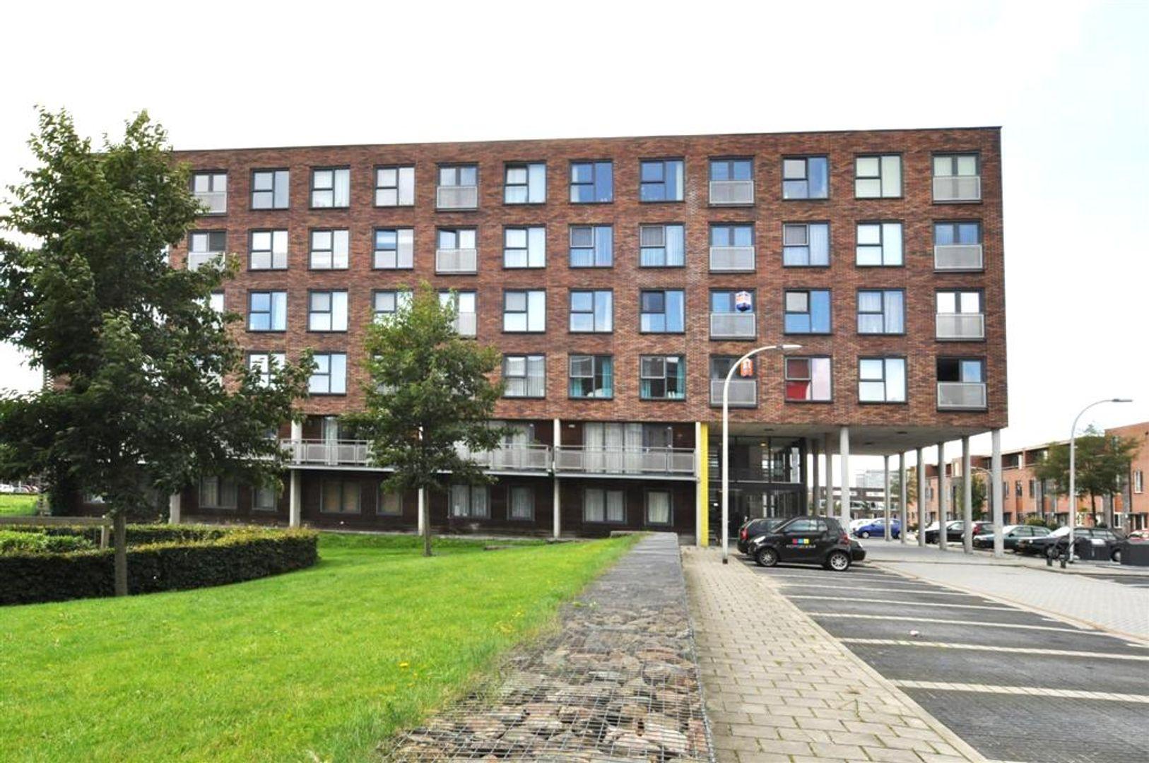 Melkdragerhof 103, Delfgauw foto-3